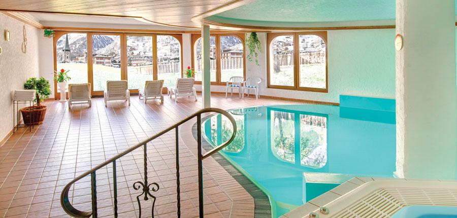 Hotel Alpenroyal Zermatt Switzerland Lakes Amp Mountains